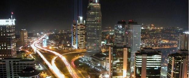 İstanbul Avrupa'nın 'konaklama' lideri