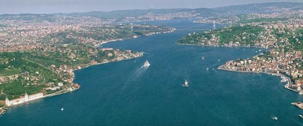 İstanbul depreme böyle hazırlanıyor