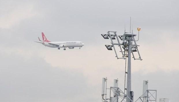 dhmi istanbul havalimanı hava180519.jpg