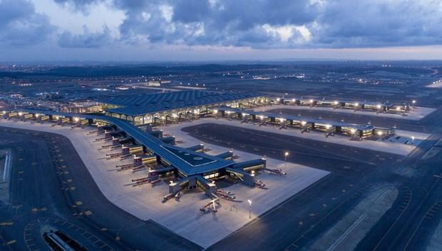 istanbul havalimanı 03.jpg