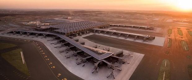 192101-istanbul-havalimanı1.jpg