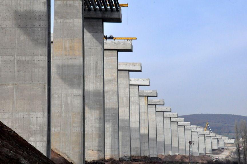 istanbul izmir otobanı, osman gazi köprüsü, istanbul izmir otoyolu ne zaman açılacak
