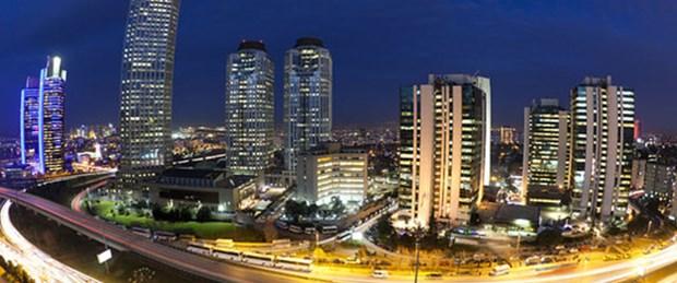 İstanbul kongrede dünya lideri