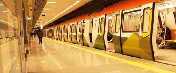 Kadıköy metro.jpg
