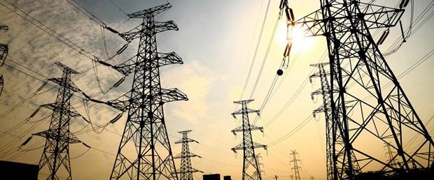 elektrik-kesinti-istanbul061215.jpg