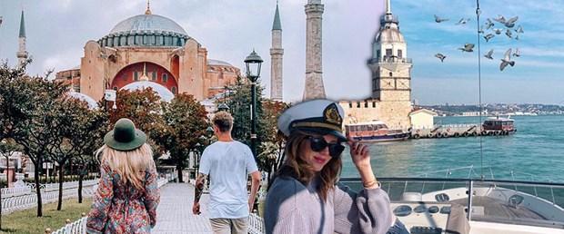 istanbul-tanitim.jpg