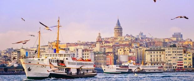 istanbul_gezileri
