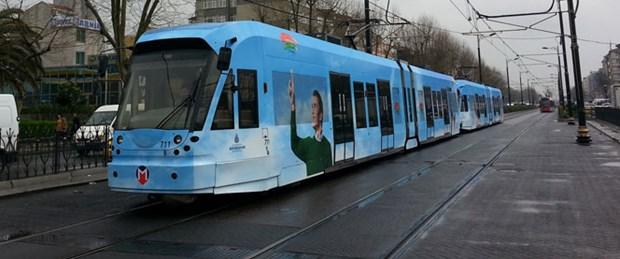 istanbula-yeni-tramvay-hatti-geliyor.jpg