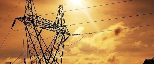 elektrik15.jpg