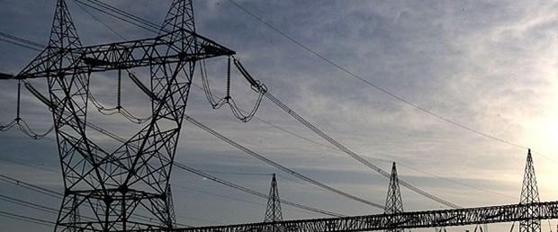 elektrik-jpg20150122114413-jpg20150430085155.jpg