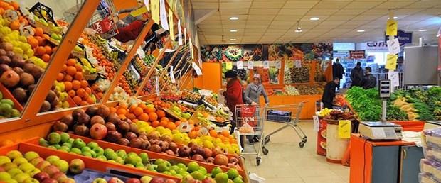 market alışveriş.jpg
