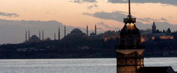 İstanbul'da hayat ucuzladı, 79. sıraya indi