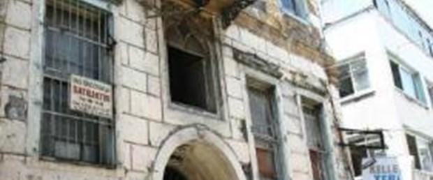 İstanbullular bu evleri kapışıyor