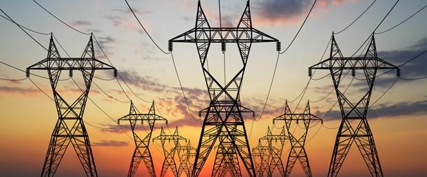 istanbul elektrik kesinti140216.jpg
