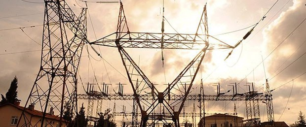 elektrik13.jpg