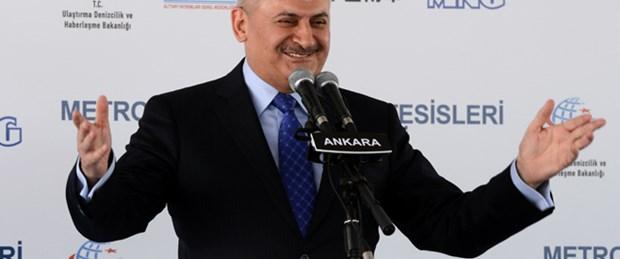 'İstanbul'un taşı toprağı altın' sözünün ispatı'