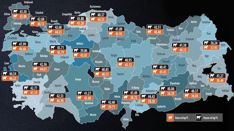 (Grafik: Gazete Habertürk)