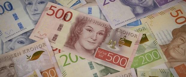 isveç-para.jpg