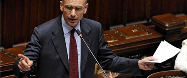 'İtalya kemer sıkarsa ölür'