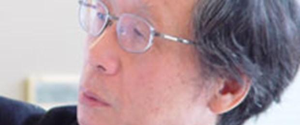 Japon mimarisinde 'mekan'