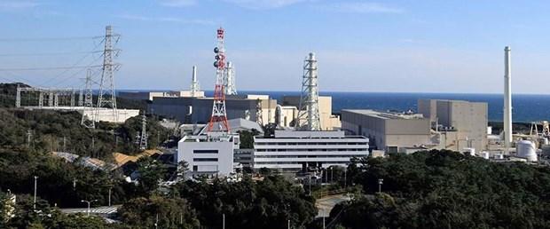 japonya nükleer.jpg