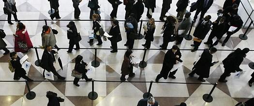 Japonya'da işsizlik rekor kırdı