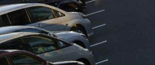 Japonya'da otomotiv üretimi eriyor