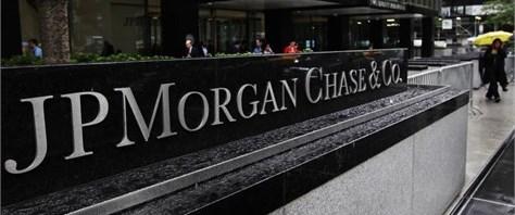 JPMorgan'a yeni suçlama