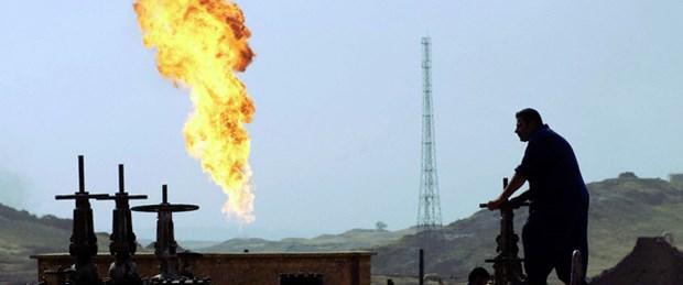 K.Irak'tan ucuz doğalgaz 2016'da geliyor