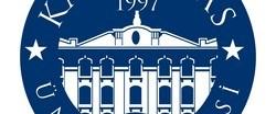 Kadir Has Üniversitesi, Tasarım Yüksek Lisans Programı Açıldı