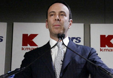 kmart sears and esl how a hedge Esl investments, the hedge fund led by sears holdings ceo eddie lampert, is proposing to buy the kenmore brand, sears' home improvement business, its partsdirect division and some of the chain's.
