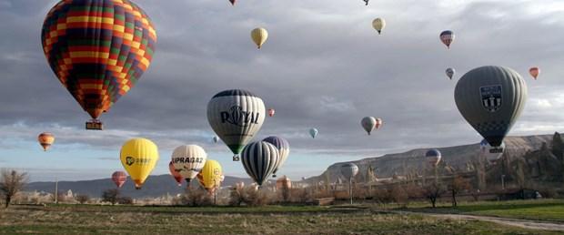 kapadokya turist balon.jpg