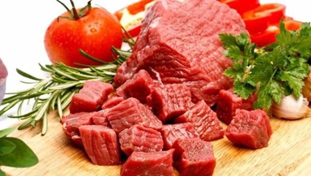 kırmızı et kuşbaşı et.jpg