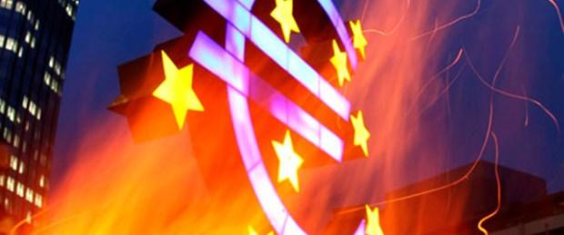 Katalanlar 5 milyar Euro yardım alacak