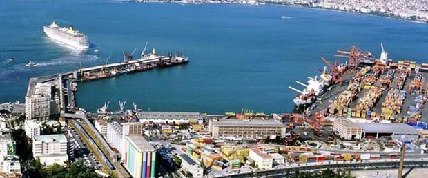 170823-izmir-limanı.jpg