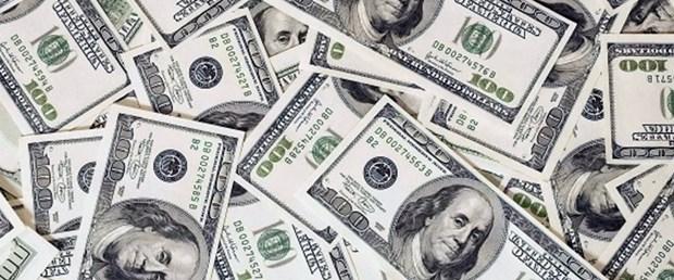 dolar-02-03-15