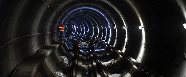 keçiören metro.jpg