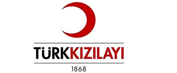 türk-kızılay