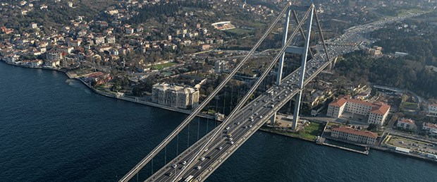 köprü otoyol gelir.jpg