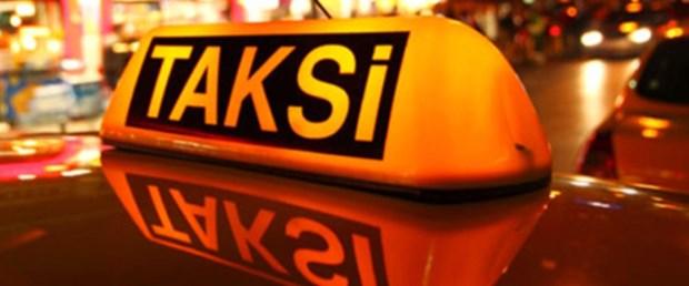 taksi-taksim-19-03-15