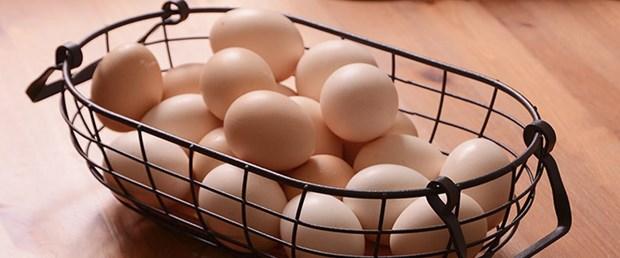 yumurta-fiyatlari