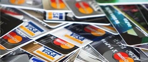 Kredi kartı aidatına yeni formül