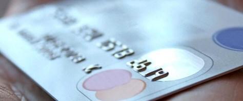 Kredi kartı faizlerinde indirim