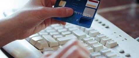 Kredi kartı kullanıcılarına sahte site uyarısı