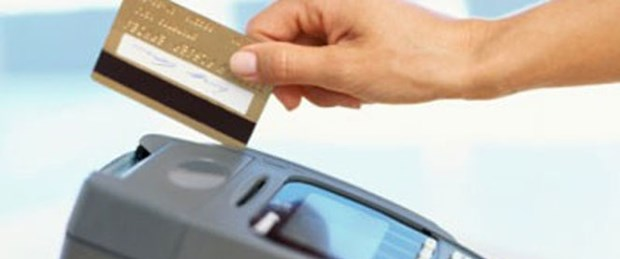 kredi-kartı-15-08-29.png