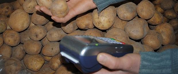 pos-patates