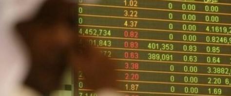 Krizde ikinci perdeyi Dubai mi açıyor?