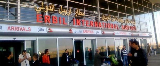 Kuzey Irak'ta 300 Türk firması var