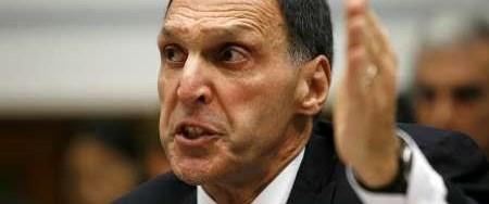 Lehman tarihe karıştı, onlar ne yapıyor?