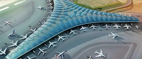 kuveyt.havalimanı.jpg
